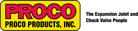 Proco Products Logo