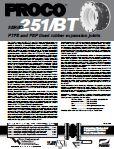251BT