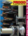 Series RC&RE brochures