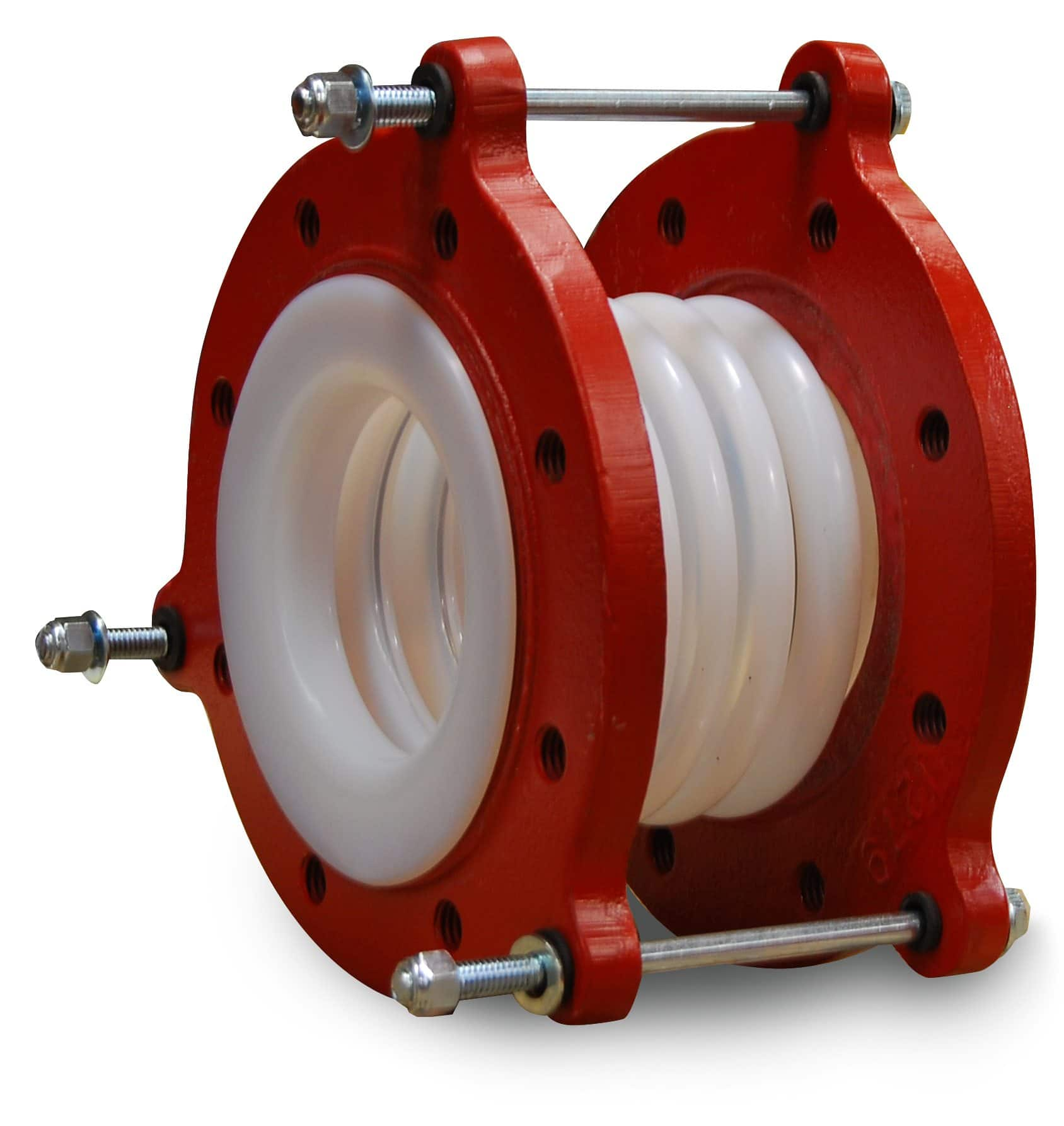 Proco Style 445-BD Molded PTFE Expansion Joints