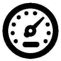 icon-elastomer-01