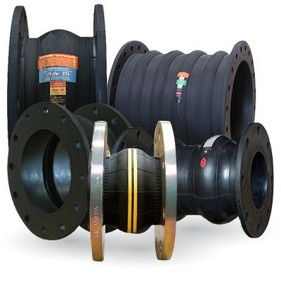 rubber-spool