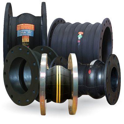 rubber-spool