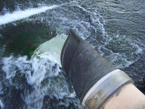 check-valve-14-in-dia-010